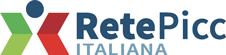 Rete PICC Italiana Logo